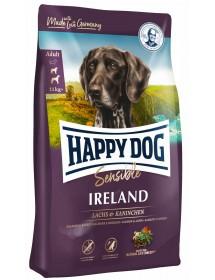 HappyDog Suprême Ireland 12,5 kg Alpin'Dog