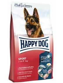 HappyDog Sport 12 kg Alpin'Dog