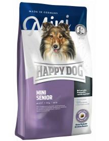 HappyDog Mini Senior 4kg Alpin'Dog