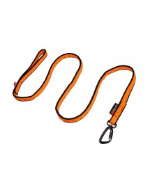 Kit Non-Stop (Taille S) Compétition Alpin'Dog Bungee Leash