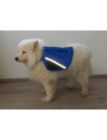 Sac de Bât sur le chien Gens de la Montagne Alpin'Dog