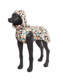 Manteau Rukka Pets Blizzard Diamond Alpin'Dog Face