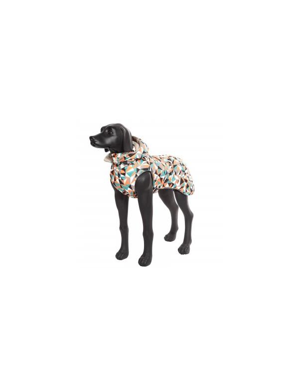Manteau Rukka Pets Blizzard Diamond Alpin'Dog