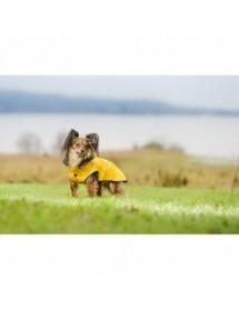 Ciré Rukka Pets Jaune Alpin'Dog Promenade