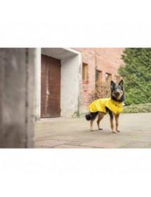 Ciré Rukka Pets Jaune Alpin'Dog Balade