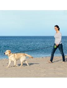 Flexi Comfort Sangle S Balade Alpin'Dog