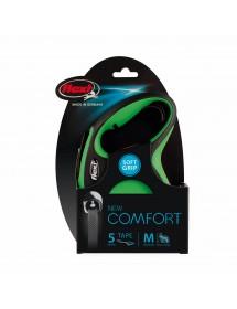 Flexi Comfort Sangle S Packaging Alpin'Dog