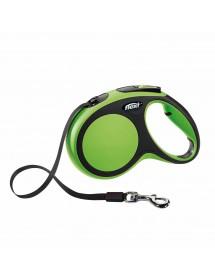 Flexi Comfort Sangle Xs Vert Alpin'Dog