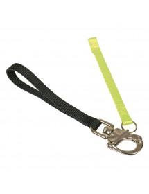 Quick'Drop Systeme Jaune Largage Rapide Alpin'Dog