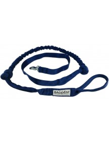 Ligne extrême simple américain Baggen Alpin'Dog Canicross CaniVTT