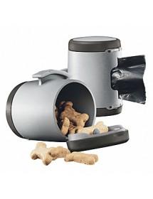 Flexi Multibox Alpin'Dog